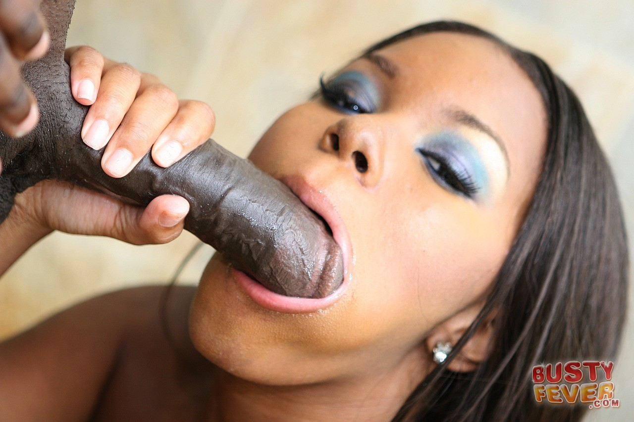 That interfere, candice nicole wet black pussy will